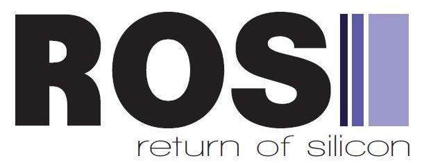 RoSi Solar