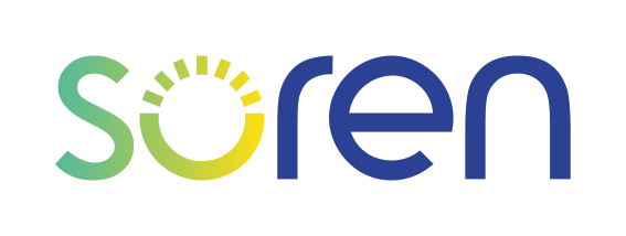ROSI is selected by Soren to recycle photovoltaic modules in France