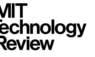 """MIT Technology Review: """"ROSI aims to extract the valuable materials when recycling PV modules"""""""